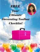Convertkit form toolbox