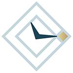Icon . full color . rgb 01 resized convertkit