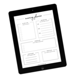 Copy of ipad mockup (13)