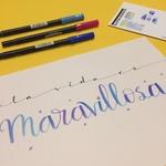 Talleres de lettering  el club del lettering1