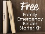 Momwithaprep free binder kit4