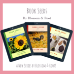 Book seeds teaser ck