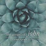 John 150