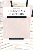 Kvh. creative   creatingsystemscollages