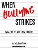 When bullying strikes