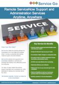 Service go services   pricing guide web