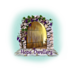 Hope dwellers final logo2 with name