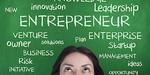 Smaller 2 entrepreneur