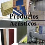 Ri productos acusticos