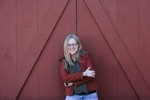 Jen barn doors lumberville