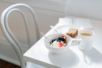 Breakfast(1of26)