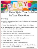 Quiet time activities convertkit photo thumbnail?1509227559
