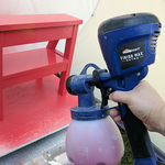 Paint sprayer mistakes feature 1