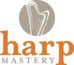 Harpmastery small