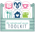 Intentional moms toolkit alternate logo final 800