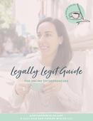 Legally legit guide for entrepreneurs %281%29 2