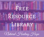 Resource library 2