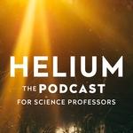 Helium 5