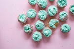 Stocksnap cupcakes