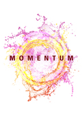 Mc03 momentum logo final