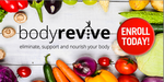 Bodyrevivebox %282%29