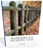 Barriers to hearing god 3d cover copy