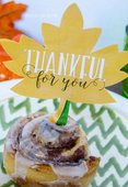Thankful for you free printable2 707x1024
