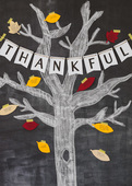 Thankfultree 8