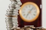 Coins 1523383 1920
