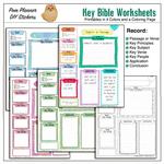 Keybibleworksheetspreview500