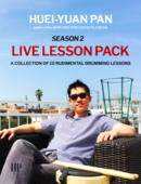 Season 2 llp thumbnail