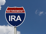 Bigstock your ira retirement fund 50214272