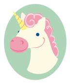 Jr unicorn logov1a