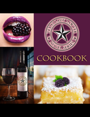 Tll cookbook