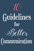 Communications cover 1