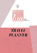 Hlt free travel planner cover 01 01