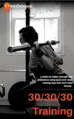 303030 training cover