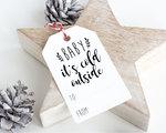 Christmas tags 1 04