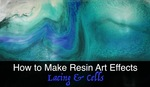 How to make resin art   thumbnail2
