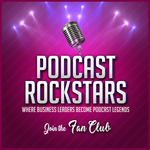 Podcast rockstar copy 2 join fan club email list