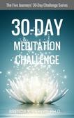 Meditationkindle