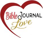 Biblejournallovelove400