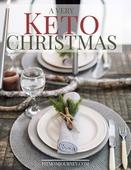 A very keto christmas