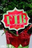 Free neighbor gift tag1