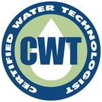 Cwt logo color large
