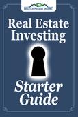 Real estate investing starter guide