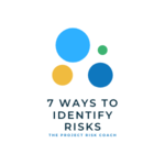 7 ways to identify risks %281%29