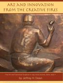 Jhdean sculpture portfolio sm
