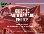 Ia path photo guide %281%29 page 1