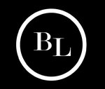 Bl circle logo